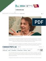 Aliada Histórica de Lula é Alvo Da Lava JatoNacional_Mundo3