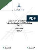 213117869-Inventor-2014-Intro-EVAL.pdf