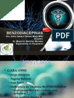 benzodiacepinas-.pptx