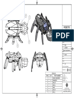 Insect_Assembly2.pdf
