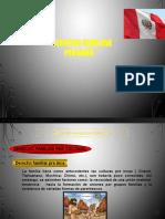 Diapositivasderechodefamilia