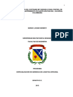 IMPLEMENTACION DEL SOFTWARE MP VERSION 9 PARA CONTROL DE INVENTARIOS Y MANTENIMIENTO.pdf