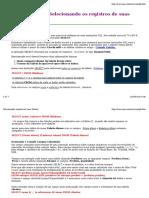 BancoDeDados-Resumo3