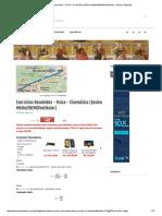 Exercícios Resolvidos – Física – Cinemática (Ensino Médio_ENEM_Vestibular) – Plenus Sapientia.pdf