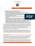 TECNICA DYNAMIND.pdf