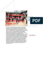 Economía política y gestión pública