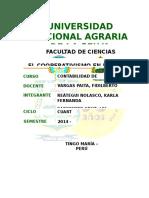 TRABAJO DE COOP.docx