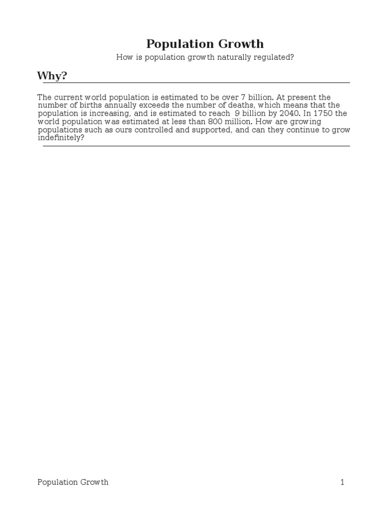 Worksheets Ecological Pyramid Worksheet pop growth pogil rennel logistic function population growth