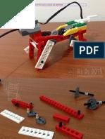 GATO_ROBOT.PDF