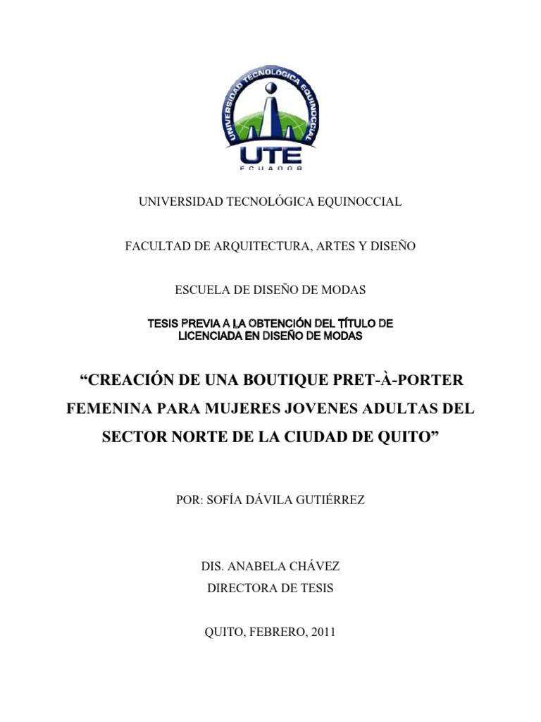 ff369043 modas.pdf