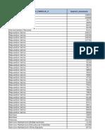 Copia de Informe Fin Junio 2016