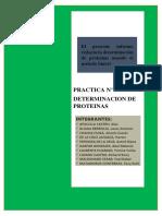 bio n 9.pdf
