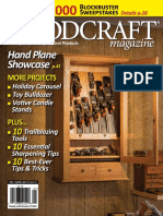 Woodcraft Magazine - January 2015  USA.pdf