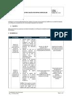 Formato UCC_Reforma curicular_ING_ V2.pdf