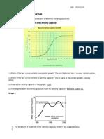 population-ecology-graph-worksheet rennel