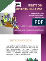 tema-gestion-aministrativa-escolar-1210720219168177-9.ppt