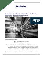 venezuela-y-su-crisis-agroalimentaria-estamos-en-una-emergencia-alimentaria-por-alejandro-gutierrez-s (1).pdf