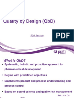 QBD_presentation.pptx