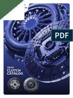 236857187-Clutch-Disc-Cover-Aisin-2010.pdf