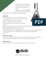 90536955-Catalogo-Anillos-Piston-Melling.pdf