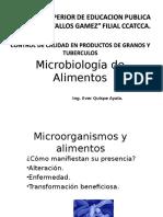 Microbiologia de alimentos.ppt
