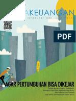 Media Keuangan