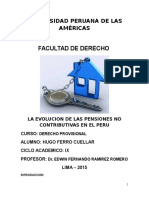DESARROLLO DE INVESTIGACION-OKEY.docx