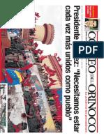Correo del Orinoco 05 febrero 2013 - pág 12.pdf