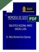 BRMVLL.pdf