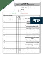 FF-RO-PCHSB N°01