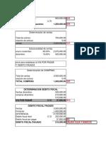 22 EJERCICIO ESTADOS FINANCIEROS 2016.pdf