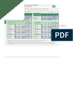 1. Aplicativo Para La Formulación Del PAT