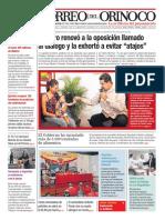 Correo del Orinoco - 08 febrero 2014.pdf