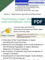 1A Dr. F. Saito & Dr. Ito (ENG).pdf