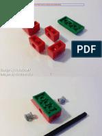 PDF_Output.bak.bak.PDF