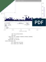 ASN.chr1.117.6-118.5mb (1)