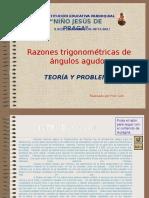 trigonometria RT DE ÁNG. AGUDOS.ppt