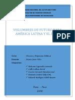 monografia vislumbrre.pdf