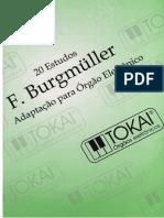 Bugmuller.pdf