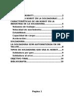ING CAMA SOLDADURA.docx