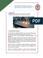 Organica II Laboratorio (1)