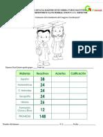 EXAMEN BIMESTRAL BLOQUE 5 QUINTO GRADO.pdf