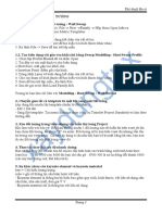 28-the1bba7-thue1baadt-revit.pdf