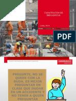 MODIFICACIÓN V RCP.pptx