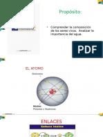 2.-ATOMOS_MOLECULAS_AGUA-Y-pH.pptx