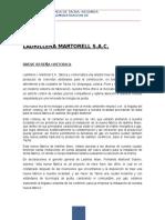 LADRILLERA MARTORELL S.docx