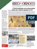 Correo del Orinoco - 14 febrero 2014.pdf