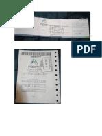 programas fonasa.pdf