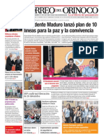 Correo del Orinoco - 15 febrero 2014.pdf