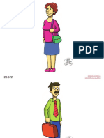 INGCC16C1B_1.pdf